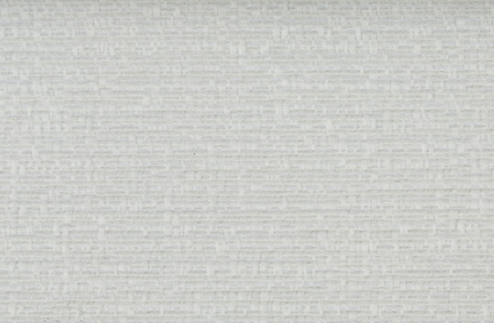 Hyatt Blockout Jacquard Textured Material Blinds Material