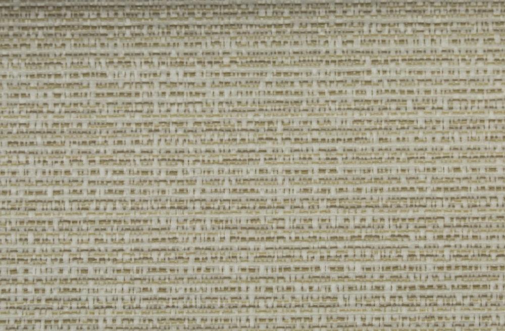 Hyatt Blockout Jacquard Textured Material Blinds Material