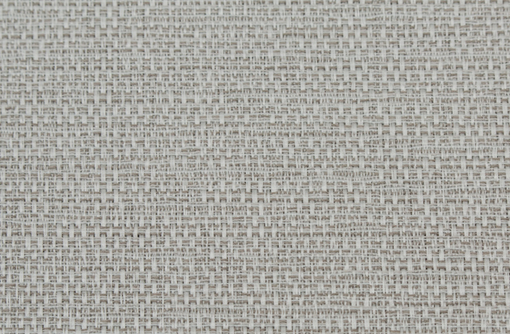 Essence Blockout Jacquard Material Roller Blinds