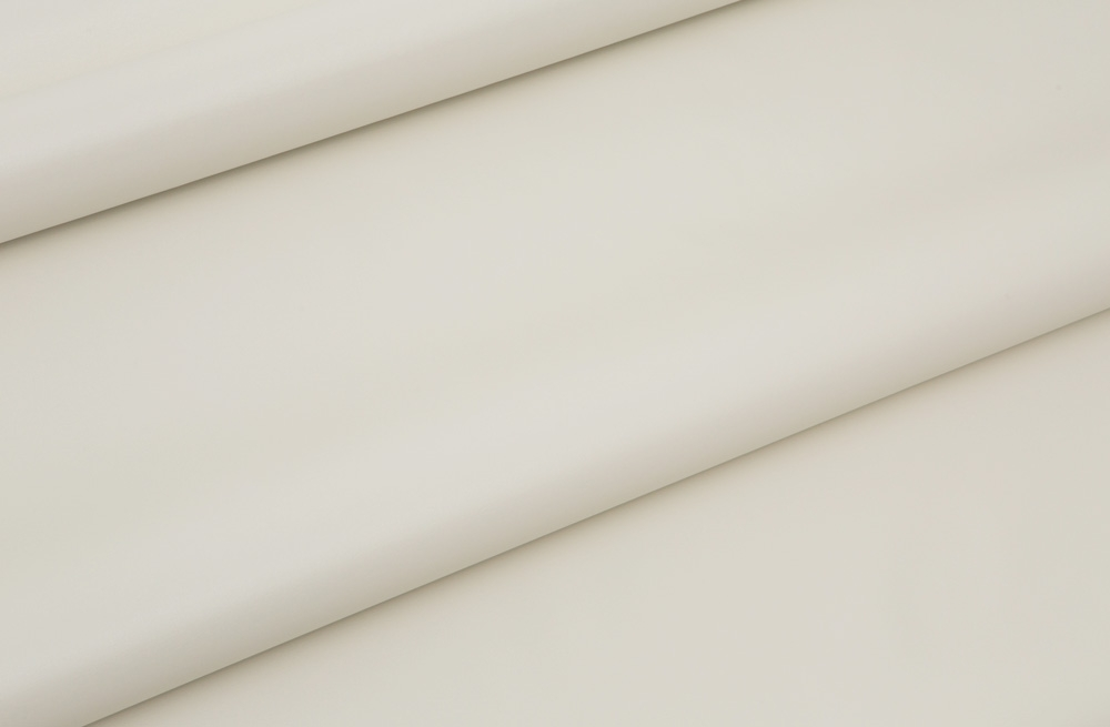The Specialty Group - Australian Manufacturers of specialised blinds materials